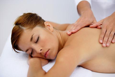Congratulate, intimate massage for advanced therapists opinion